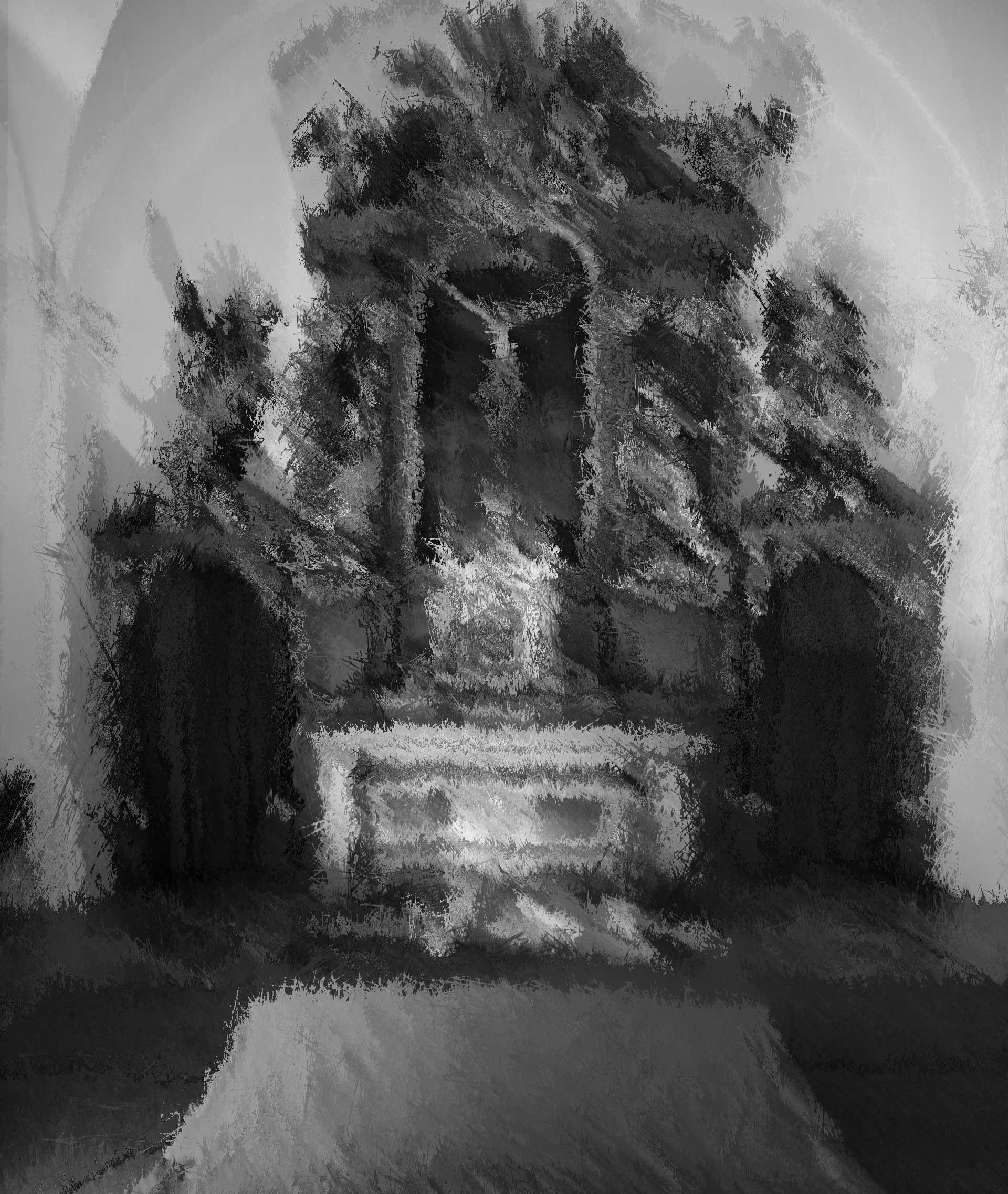 Korpus Hallein