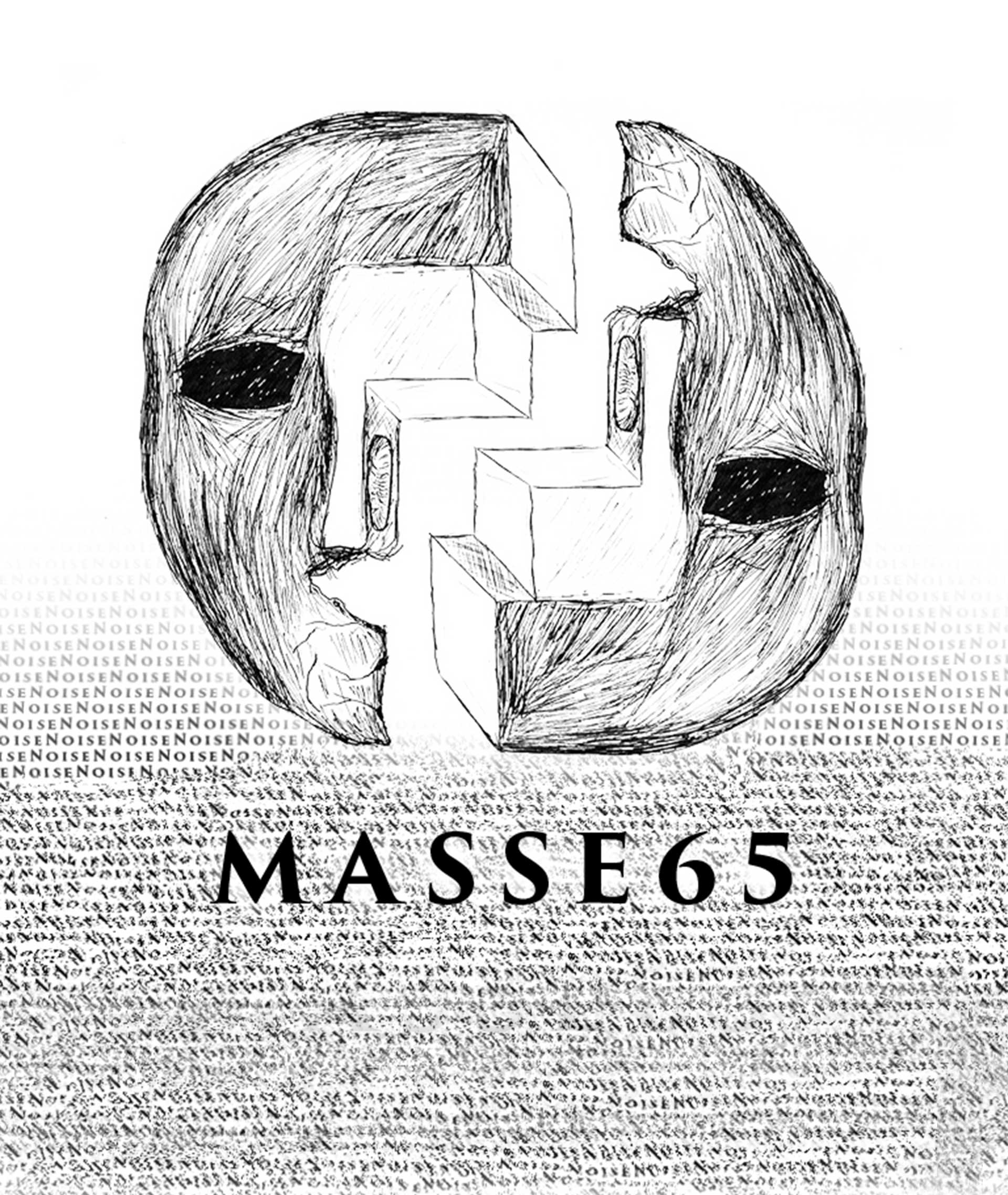 Masse 65